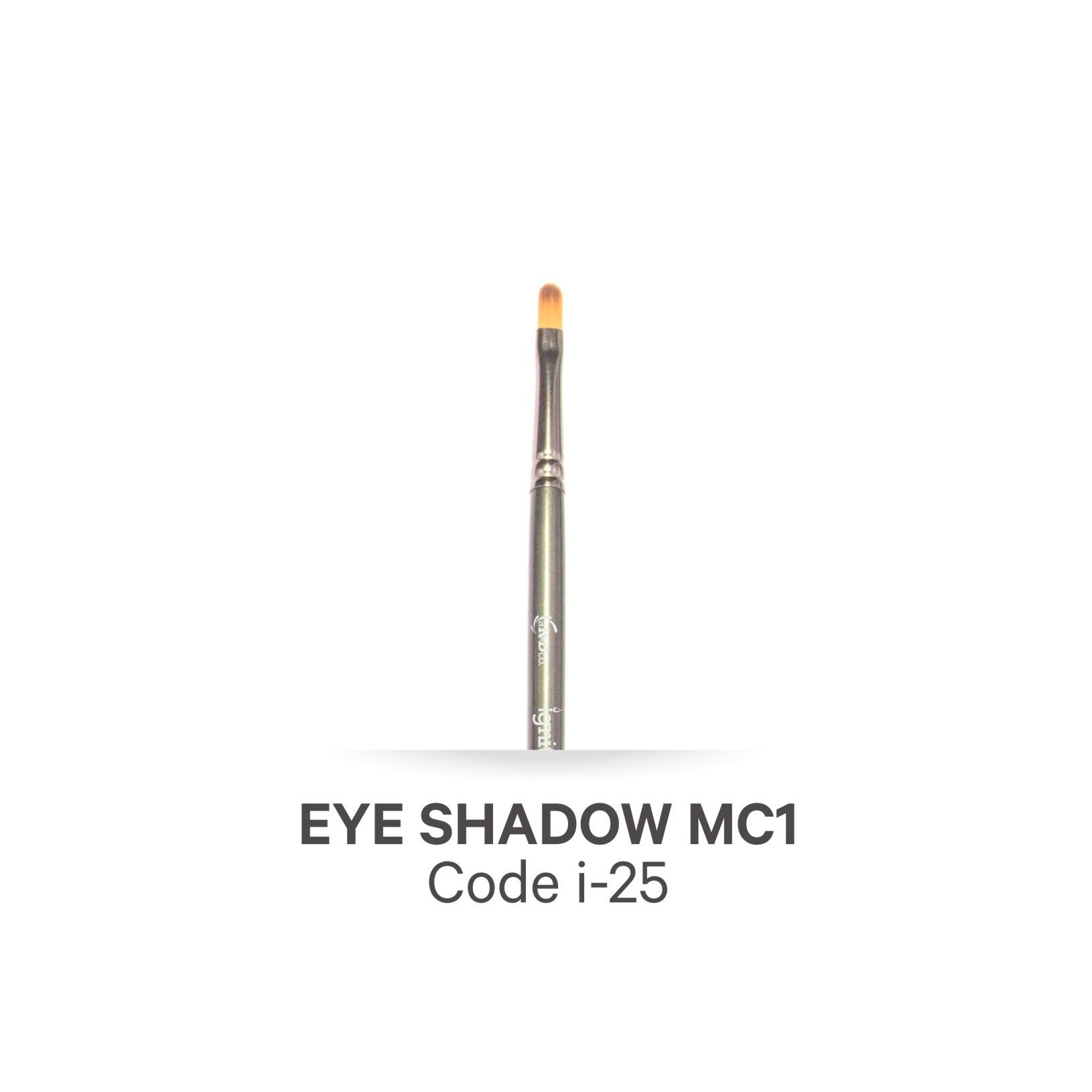 EYE SHADOW MC1