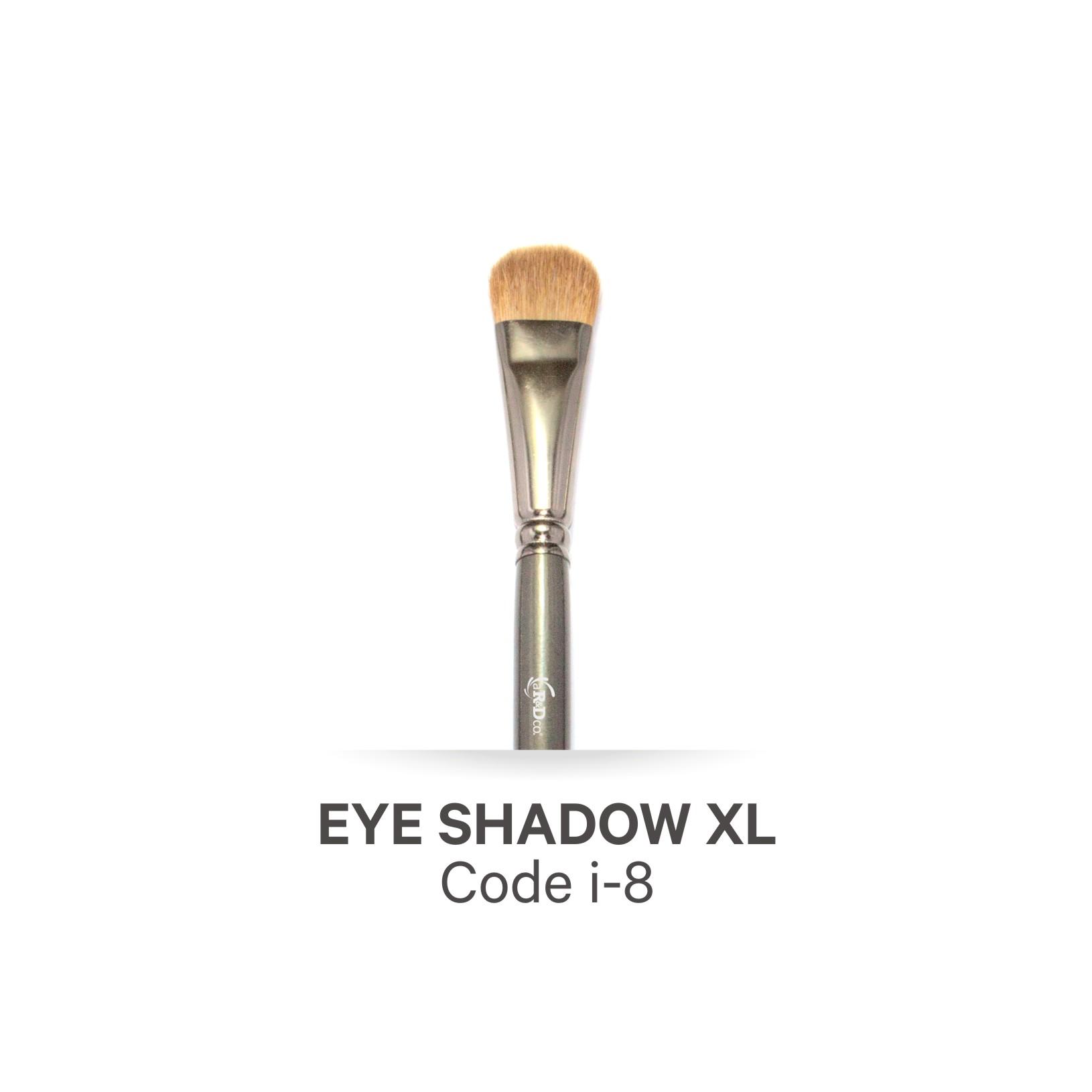 EYE SHADOW XL