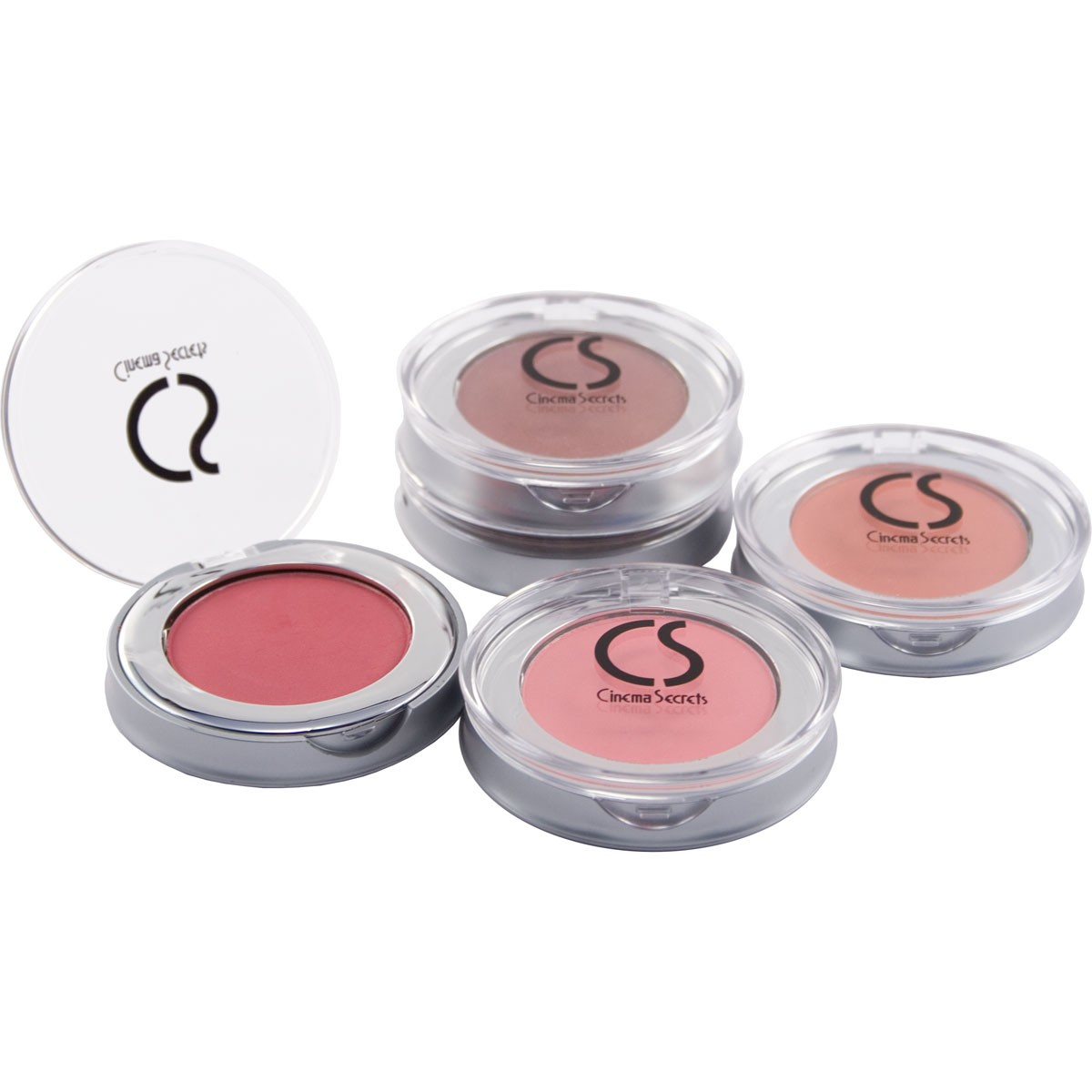 ULTIMATE POWDER BLUSH 3 Gms