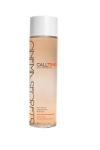 CALL TIME GENTLE CLEANSING WATER